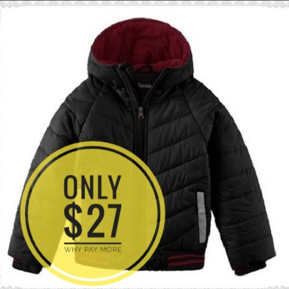 c3cb1c8c9 Wantdo Jackets   Coats